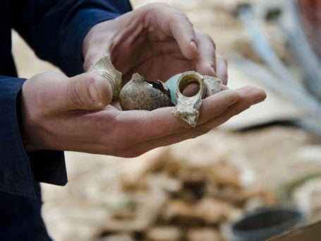 ceramica-bodega-jerusalen