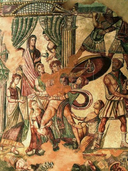 la-olmeda-mosaico-del-oecus