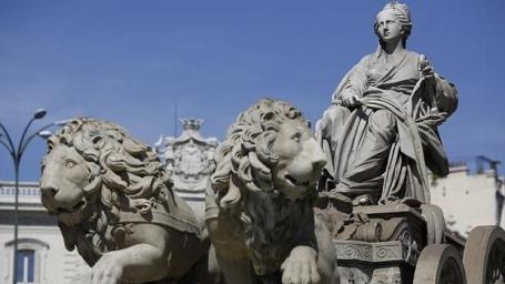 leones-cibeles