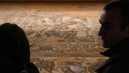 mosaico-olmeda
