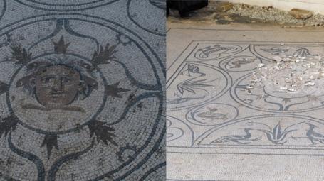 mosaico-rio-verde