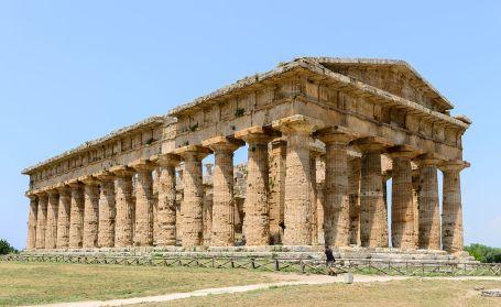 paestum-templo-poseidon