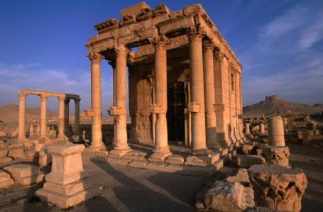 palmira-templo-bel