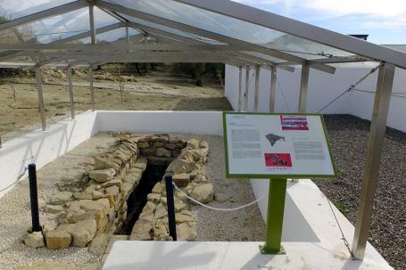 torreparedones-necropolis