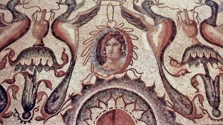 villa-olmeda-mosaicos