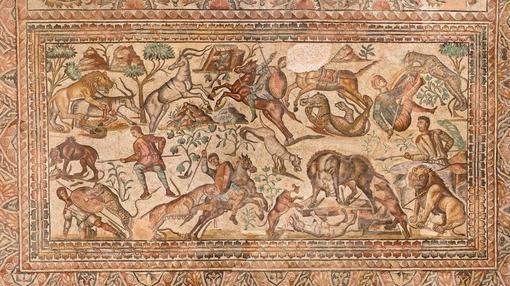 villa-olmeda-mosaicos1