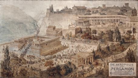 acropolis-de-pergamo_NG