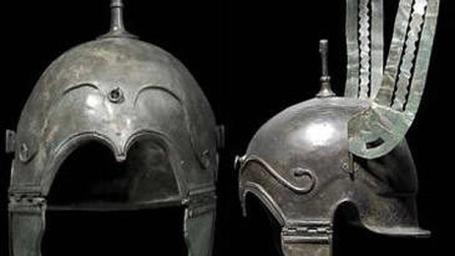 cascos-celtiberos-aratis