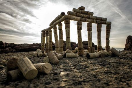 el-templo-de-baco
