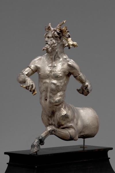 escultura-de-centauro_NG