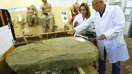 estela-etrusca