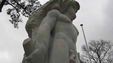 hercules-arcachon