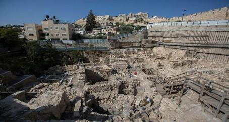 Monte_del_Templo_Jerusalen