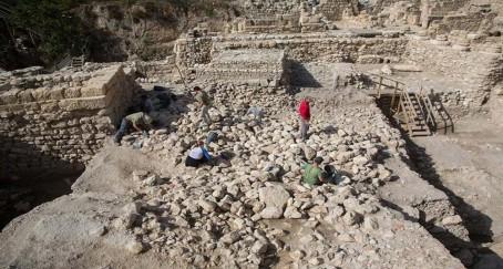 Monte_del_Templo_Jerusalen2