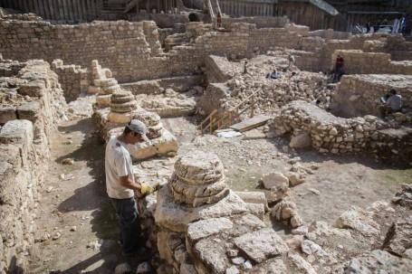 Monte_del_Templo_Jerusalen3