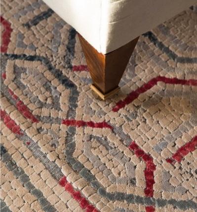 mosaico-irwin