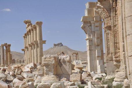 palmira-ruinas