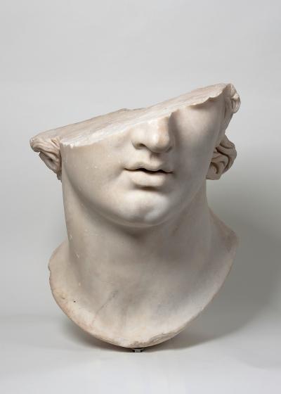 restos-de-escultura-de-pergamo_NG