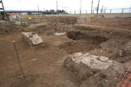 restos-romanos-sagunt