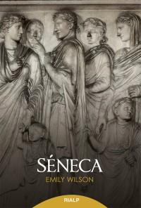 seneca-emily-wilson