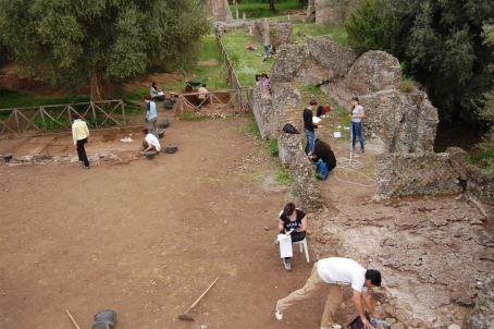 UPO-villa-adriana