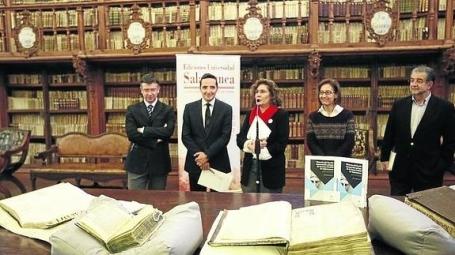 usal-manuscritos-griegos