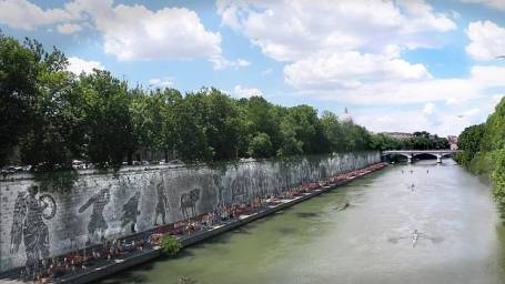 William-Kentridge-Tiber