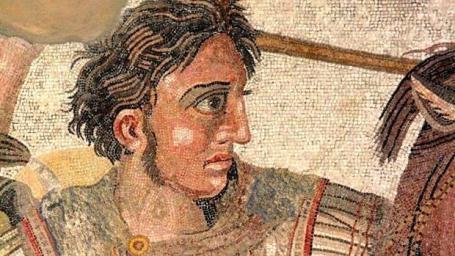 alejandro-mosaico-issos