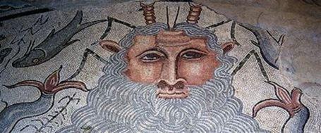 carranque_mosaico