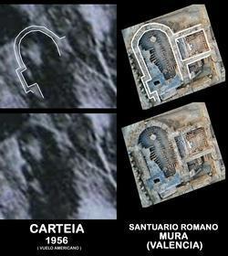 carteia-estructuras-mura