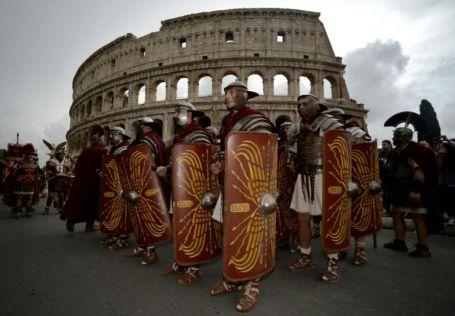 centuriones-coliseo