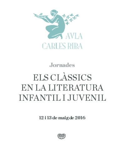classics-ub