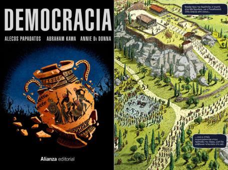 democracia-portada