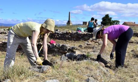 excavaciones-numancia