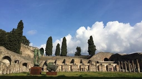 expo-pompeya4
