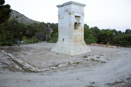 inscripcion-torre-sant-josep-3