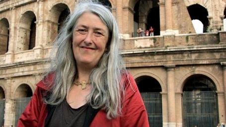 Mary-Beard-ABC
