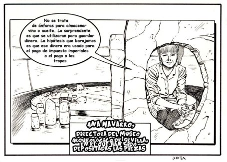 monedas-tomares-jota3