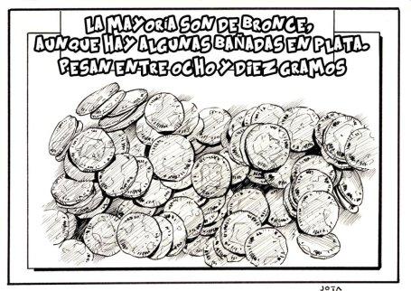 monedas-tomares-jota4