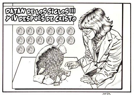 monedas-tomares-jota5