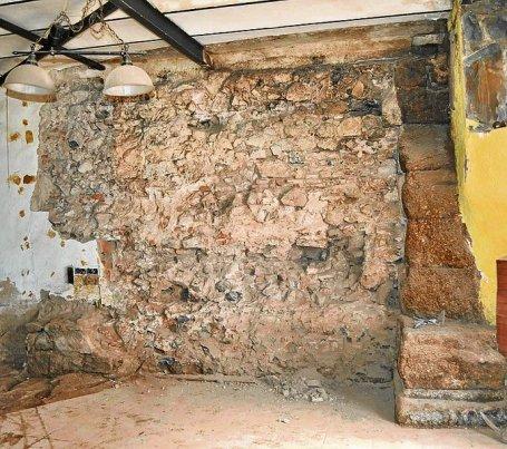 muro-romano-merida