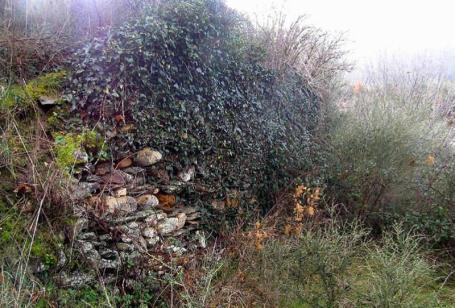 quintanilla-campamento-romano