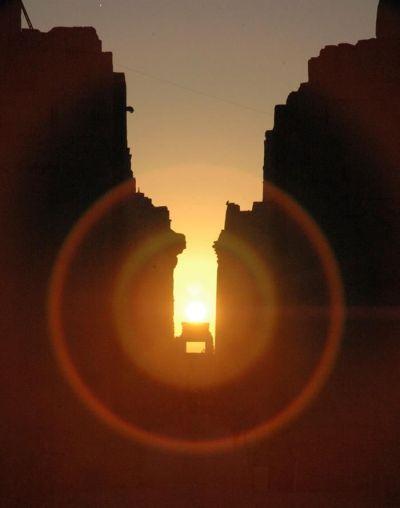 solsticio-karnak