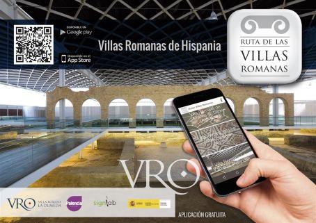 villas-romanas-de-hispania