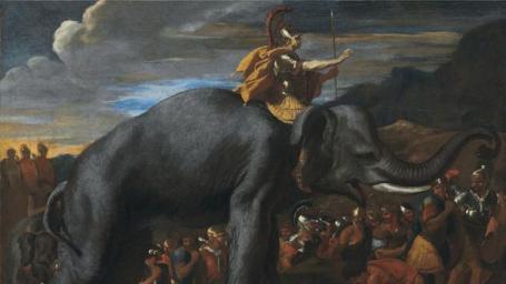 anibal-elefantes