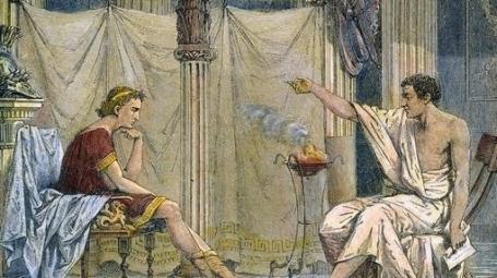 aristoteles-alejandro