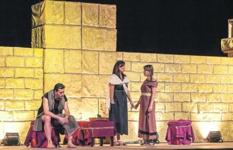 castulo_teatro