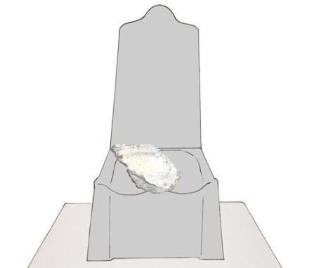 dibujo-trono-agamenon