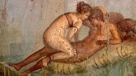 fresco_pompeya