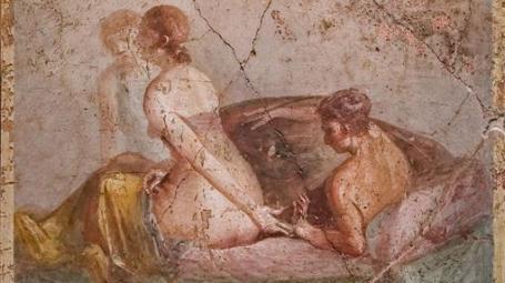 fresco_pompeya_2